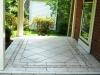 Entry Tile